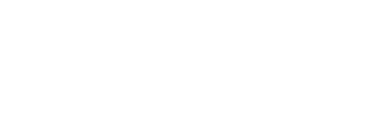 Idraet Pro Make Up